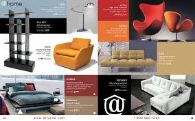 Home Design Catalog by Catalog Design Ideas Photos Home Design Ideas Marblehillmo Us
