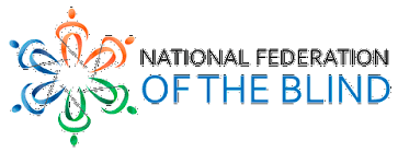 National Federation Of Blind Nfb Webopac