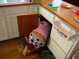 100 corner cabinet drawers kitchen kitchen slide out