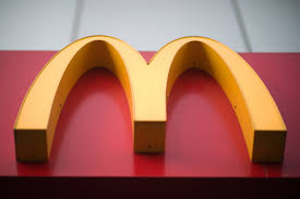 the rise of mcdonald u0027s robot workers has served up super sized