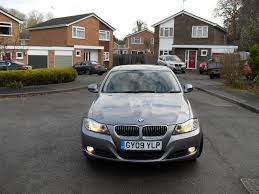 low mileage 1 driver bmw 3 series 3 0 diesel manual sell or swap 1