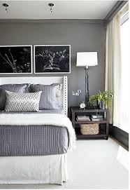 3256 best grey grey images on pinterest wall colors colors and
