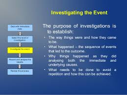 17 post incident analysis worksheet 5 whys root cause