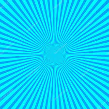 background geometric designs u2014 stock photo mooboyba 8266089