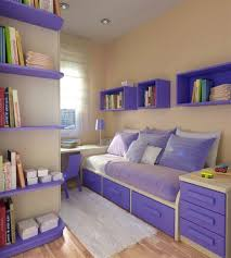 chambre ado petit espace chambre ado fille petit espace chambre d ado fille idee decoration