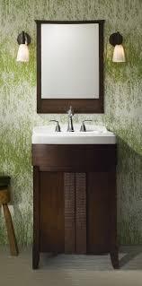 Japanese Bathroom by 32 Best Home Japanese Bathroom Images On Pinterest Room
