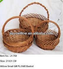 non food gift baskets non food gift baskets non food gift baskets suppliers and