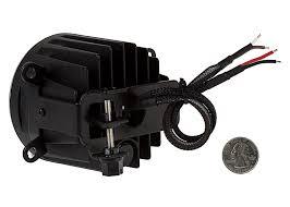 3 inch fog light kit 3 1 2 led projector fog lights conversion kit w halo daytime
