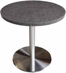 Restaurant Table Tops by Round Quartz Commercial Restaurant Table Tops Gotable Com