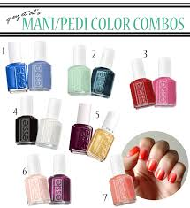 1000 images about tips for perfect manicure u0026 pedicure on