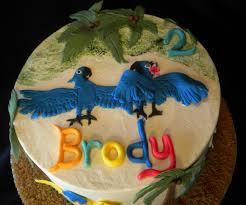 Movie Themed Cake Decorations Custom Birthday Cakes For Kids And Children Custom Minneapolis