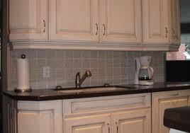 kitchen cabinets door handles door handles sensational cabinet door handles image concept