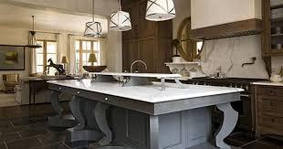 kitchen exceptional kitchen designer ct shocking kitchen