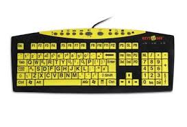 Writing System For The Blind Equipment For Blind People Or Partially Sighted People