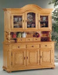 mercatone uno credenze gallery of casa moderna roma italy mercatone uno credenze cucina