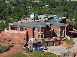 Calabasas Ca Celebrity Homes by Is This Sedona U0027s Biggest Home And Who Owns It Beautiful Homes