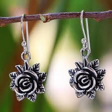 thailand earrings 100 best earrings images on earrings drop earring