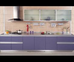 Kitchen Cabinet Vinyl Online Get Cheap White Pvc Kitchen Cabinets Aliexpress Com