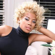 keyshia cole hairstyle gallery 30 keyshia cole hairstyles which look simply great on her slodive