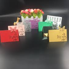 party invitation letter online get cheap invitation letter aliexpress com alibaba group
