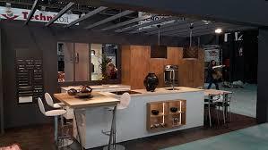 actu cuisine venez nous rendre visite sur la foire internationa cuisine plus
