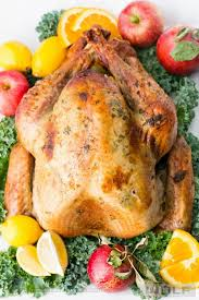 30 easy thanksgiving turkey recipes best roasted turkey ideas turkey recipe roast turkey recipe how to cook a turkey turkey