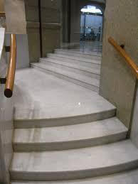 creative stair parts latest door u0026 stair design