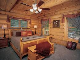 cabin bedrooms images of one bedroom log cabin fan house plans bedrooms at pool