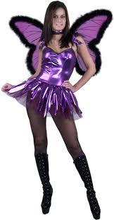 Pixie Halloween Costumes Fuchsia Pixie Princess Fairy Costume Classic Fairy