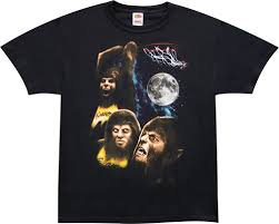 Wolf Shirt Meme - great moments in tee shirt history archives page 2 of 4 it