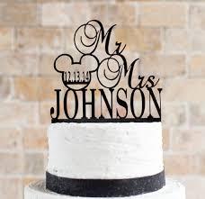 wedding cake toppers picmia
