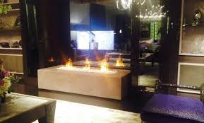 real flame electric fire real flame gas fires melbourne