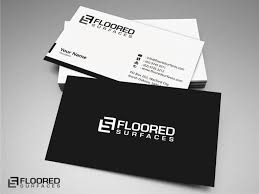 create a cool modern logo for a flooring company by greatspirit