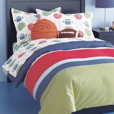 24 satisfying collection basketball twin comforter set