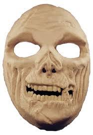 Halloween Prop Store by Droooooop Dead Productions Halloween Prop Store