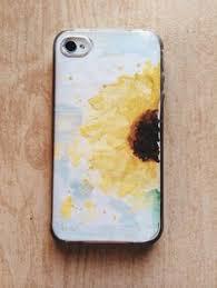 Cute Ways To Decorate Your Phone Case 13 Homemade Diy Phone Cases That Are Super Legit Diy Phone Case