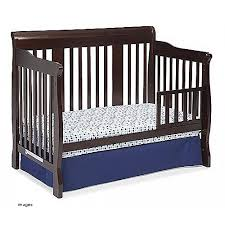 Stork Craft Tuscany 4 In 1 Convertible Crib Toddler Bed Fresh Storkcraft Toddler Bed Storkcraft Toddler Bed