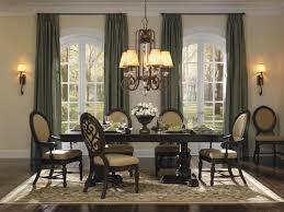 kichler led under cabinet lighting lighting u0026 lamps chic mini pendant single light olde bronze by