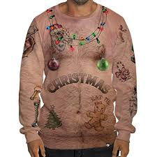 top 10 new men fashion hoodies u0026 sweatshirts november 2017
