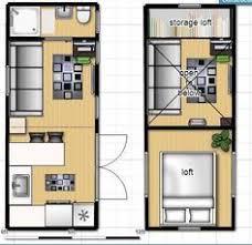 Tiny House Floor Plan Maker Floor Plan Archives Little House Love