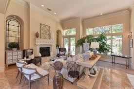 el dorado living room sets stressless eldorado gallery 6 dining