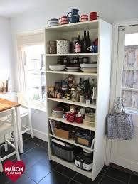 stenstorp kitchen island the 25 best stenstorp kitchen island ideas on ikea