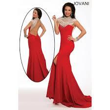 jovani dress prom dresses designer prom dresses jovani dresses