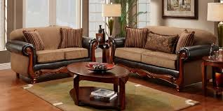 wood trim sofa provides collection of the latest sofa for your home