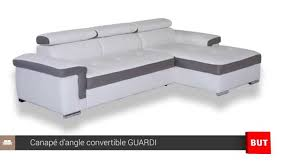 canapé gris but canap d angle artic chaise d angle canape ikea beautiful dangle