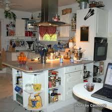 dans ma cuisine bienvenue dans ma cuisine album photos autour de ma table