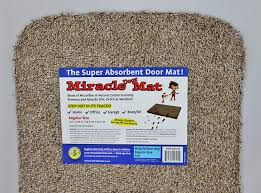 Indoor Outdoor Rugs Australia by Amazon Com Miracle Door Mat 20