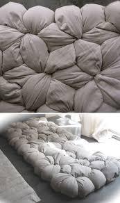 25 best pallet couch ideas on pinterest pallet sofa pallet