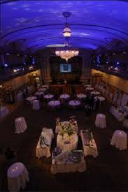 Cheap Wedding Venues In Richmond Va Wedding Receptions Venues In Richmond Va U2013 Mini Bridal