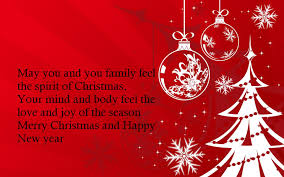 greeting quotes for family messages for